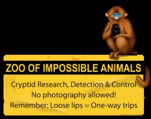 feldman ink monkey without background