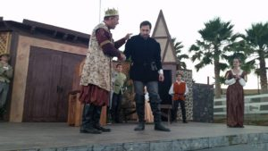 Hamlet 7