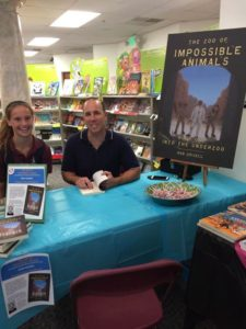 book signing 3