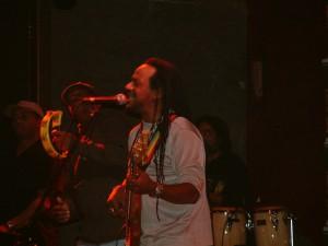 Brat Stop 200721