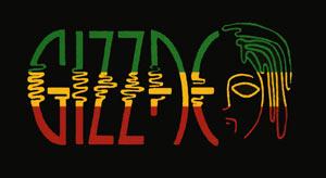 Gizzae-Full-Logo