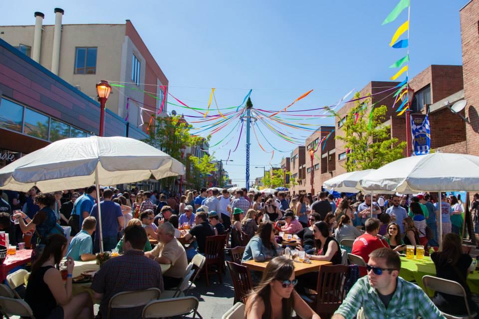 South+Street+Spring+Fest,