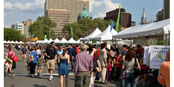 science-festival