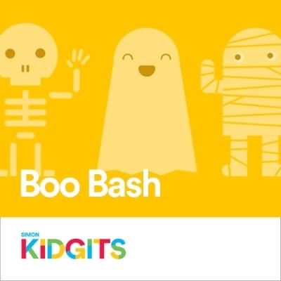 boo-bash