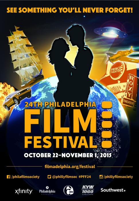 philadelphia-fim-festival