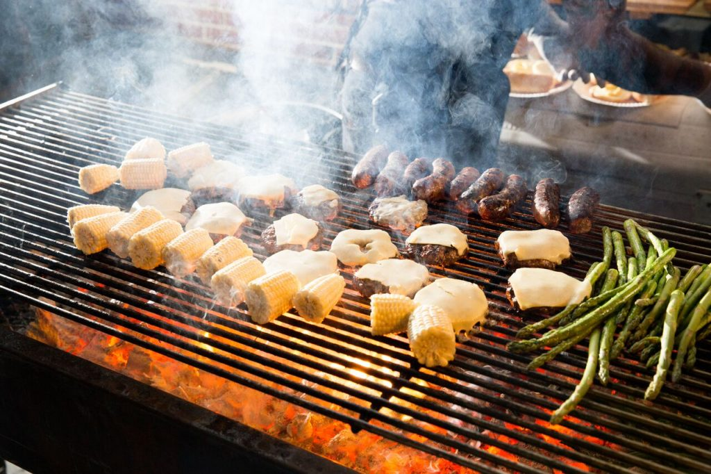 south-street-food-festival