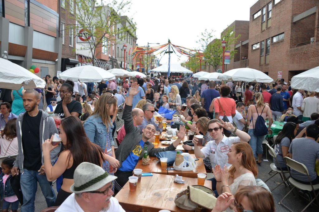 south-street-spring-festival2