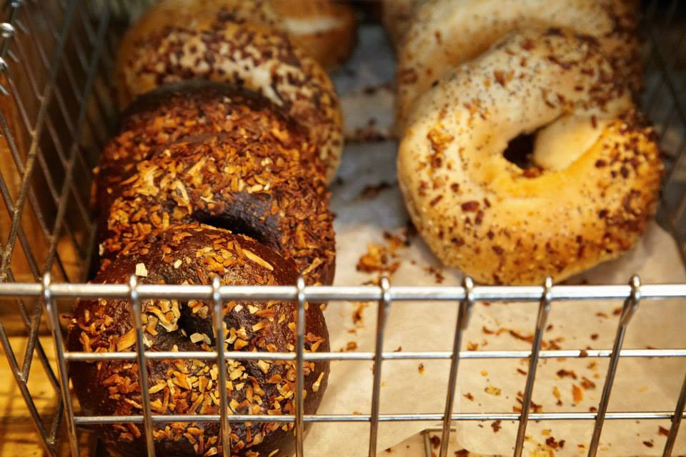 lebus-bakery