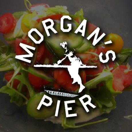 morgans-pier-logo-philadelphia-restaurant-week