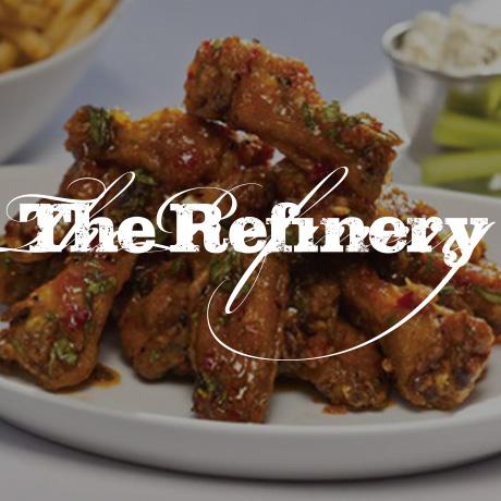 refinery_lg