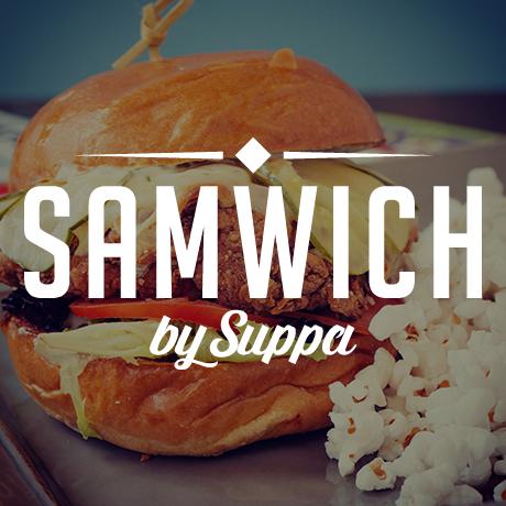 samwich-by-suppa