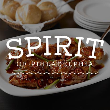 spirit-of-philadelphia