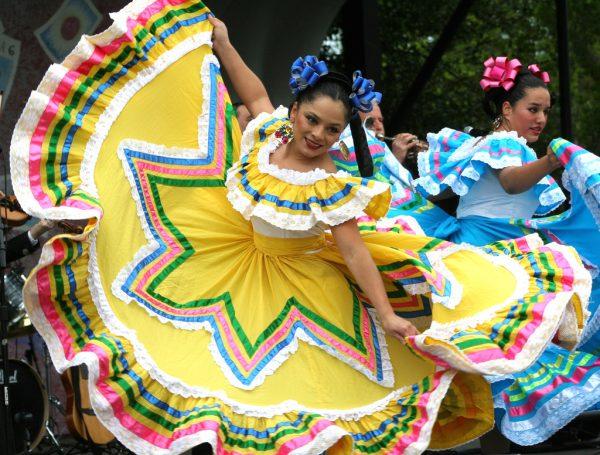 hispanic-festival