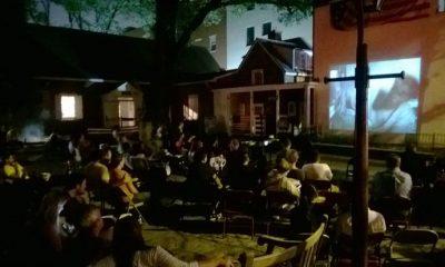 movie-betsy-ross-house