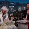 John Krasinski- Jimmy Kimmel-pranks