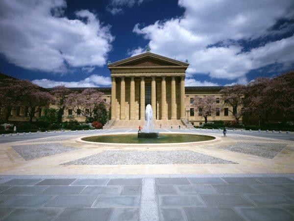 art-museum-philly