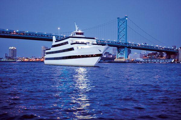 brews-cruise