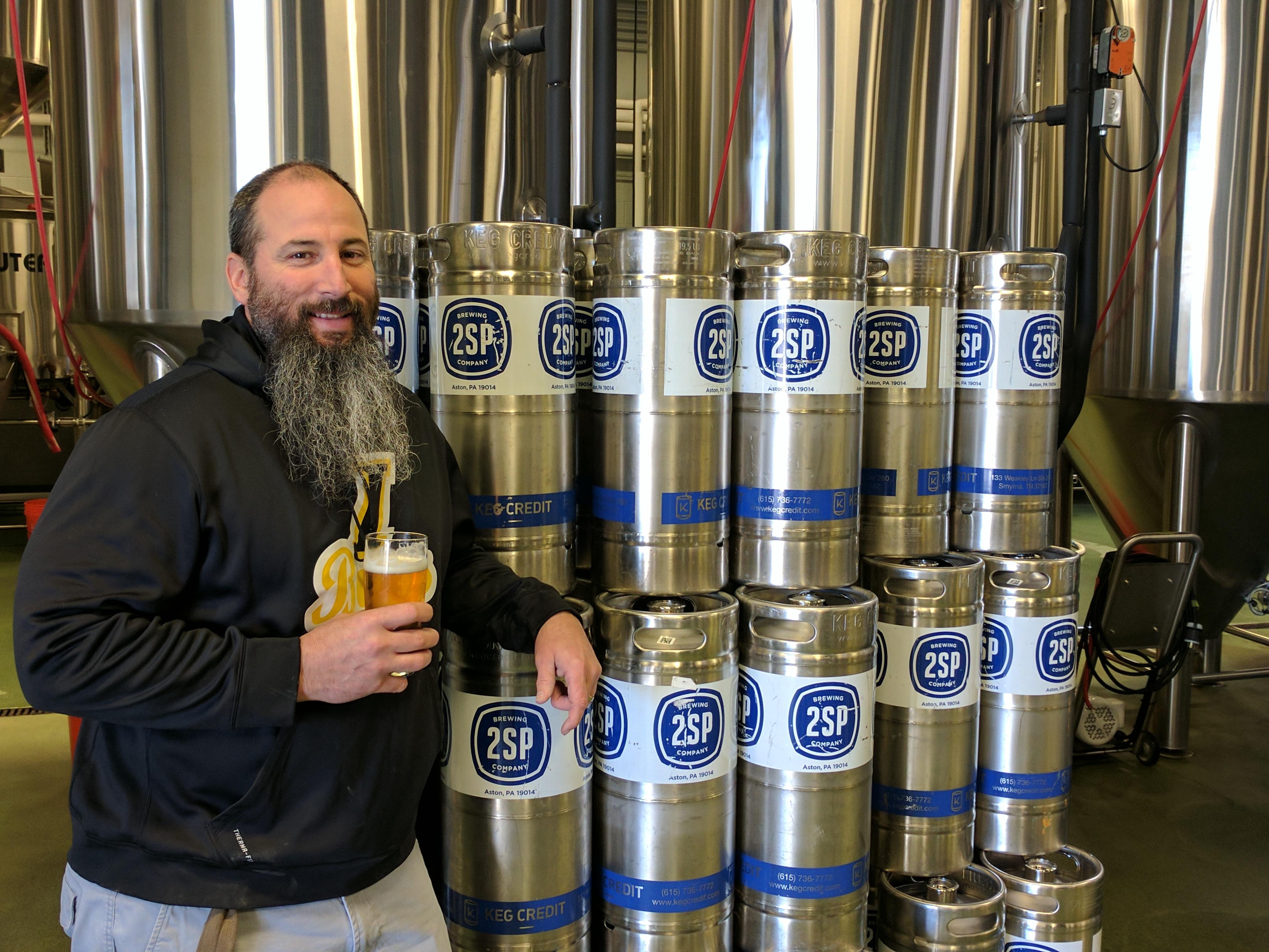 2sp-brewing-company