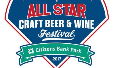 allstar-craft-wine-beer