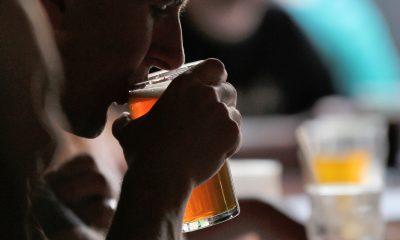 Philly-beer week