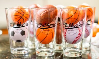clubhouse-sports-lounge-rittenhouse