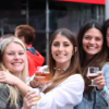 The All Star Craft Beer & Wine Festival