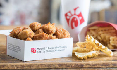 chick-fil-a-delivers