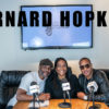 Bernard_Hopkins_Interview_Youtube