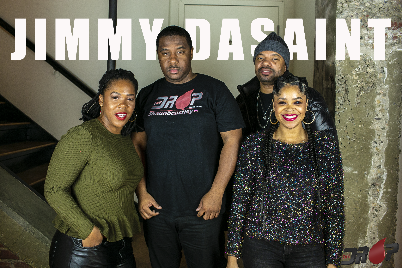 Jimmy-DaSaing-Interview