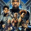 black panther-free-screening