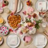 chic-fil-a-heart-shaped-nuggets