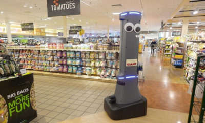 giant-supermarket-robot-marty