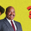 how rich was uncle phil
