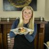 chef-christine-hazel-60-second-chef