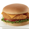 chick fil a fish sandwich