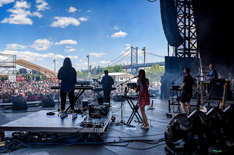 festival-pier-closes