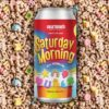lucky-charms-beer-saturday-morning