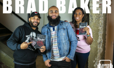 brad_baker_interview