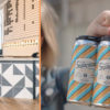 separatist_beer_project_south_philly