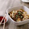 Dim Sum House, 159, Dan Dan Noodles