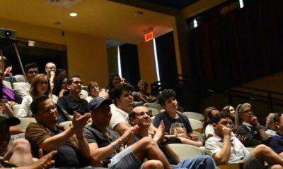 philadelphia latino film festiva
