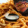 chickies_and_petes_crabfries