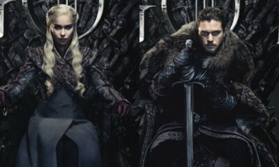Game-of-Thrones mann center