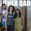 heather qader interview