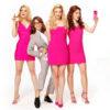 mean_girls_musical