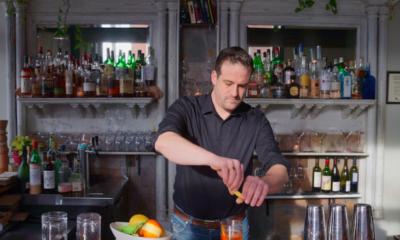fond-cocktail-series