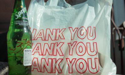philadelphia bans plastic bags