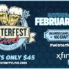 Winterfest Live!: Philly's Winter Beer Festival