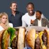 burger showdown 2