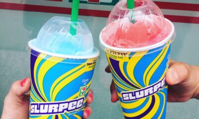 7-eleven-cancels-free-slurpee-day